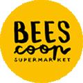 BEES_COOP_logo.png