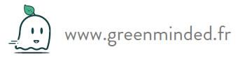 GREENMINDED_logo.jpg