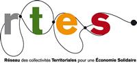 RTES_logo.jpg