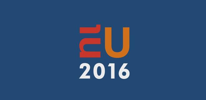 Introduction à la présidence néerlandaise