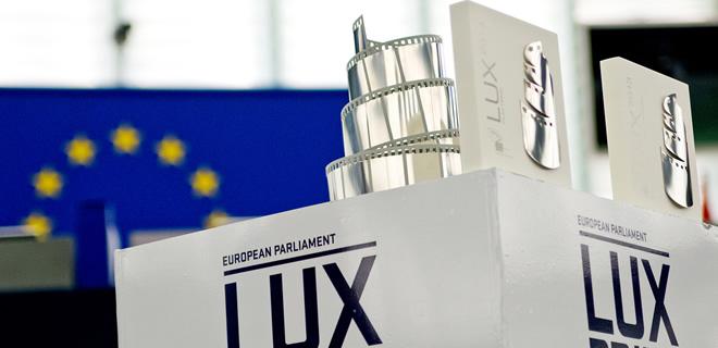 Le Prix LUX au-delà de la diversité culturelle européenne